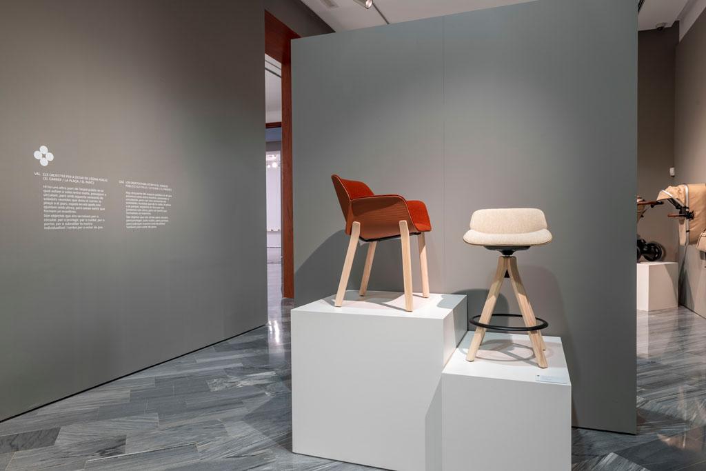 Diseño valenciano (2009-2019). Productos para un mundo global
