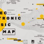 Conferencia/taller: Historia de la Música Electrónica. 2ª Parte