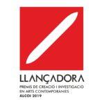 Premi Llançadera 2019 Alcoi