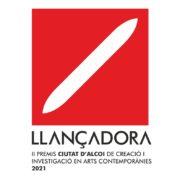 En marxa la segona edició dels 'Premis Ciutat d'Alcoi Llançadora'