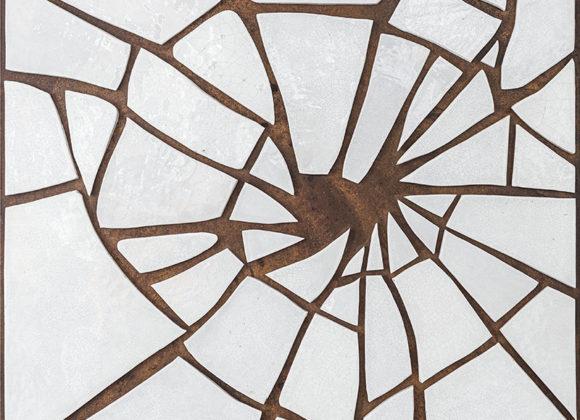 Fragmentos, de Virginia Jordà